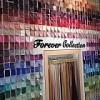 Коллекция Forever