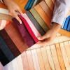 Вызов дизайнера с образцами на дом