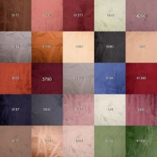 Ткани Anka коллекция Amber