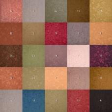 Ткани Anka коллекция Ayasofya