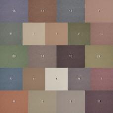 Ткани Anka коллекция Fusion Dimout