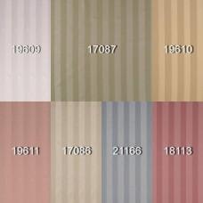 Ткани Anka коллекция Blair Line