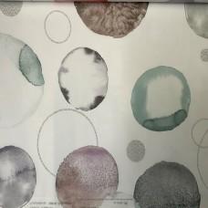 Ткань Galleria Arben ALBATROS 24401