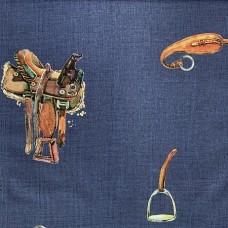 Ткань Galleria Arben CORSA 39901