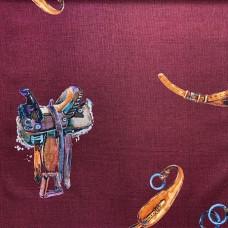 Ткань Galleria Arben CORSA 39902