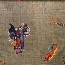 Ткань Galleria Arben CORSA 39903
