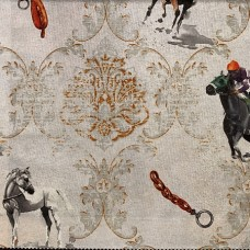 Ткань Galleria Arben IPPO 39801