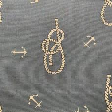 Ткань Galleria Arben NAUTICO 117