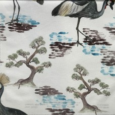 Ткань Galleria Arben OSAKA 25201