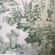 Ткань Galleria Arben PANAMA 186