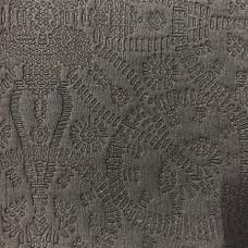 Ткань Galleria Arben BERLIN DARK GREY