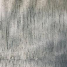 Ткань Galleria Arben COLOMBO 4