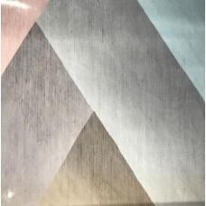 Ткань Galleria Arben MADRID 03