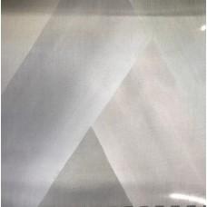 Ткань Galleria Arben MADRID 25