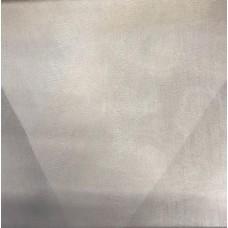 Ткань Galleria Arben MADRID 30