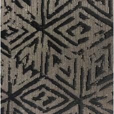 Ткань Galleria Arben MOSCOW BLACK