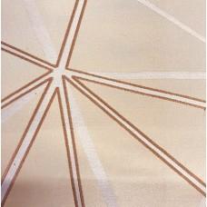 Ткань Galleria Arben OTTAWA BEIGE