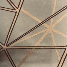 Ткань Galleria Arben OTTAWA GOLD