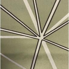 Ткань Galleria Arben OTTAWA GREEN