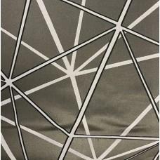 Ткань Galleria Arben OTTAWA GREY