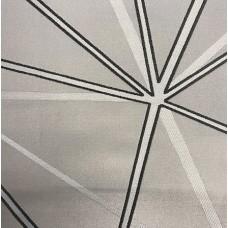 Ткань Galleria Arben OTTAWA SILVER