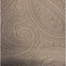 Ткань Galleria Arben PARIS DARK BROWN