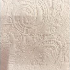 Ткань Galleria Arben PARIS WHITE