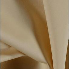 Ткань Galleria Arben GANDIA 1078 SEMOLINA
