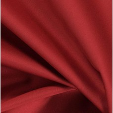 Ткань Galleria Arben GANDIA 11 RED