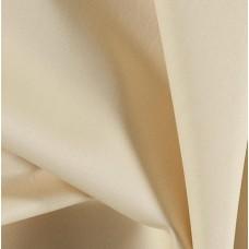 Ткань Galleria Arben GANDIA 129 IVORY