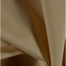 Ткань Galleria Arben GANDIA 168 VISON