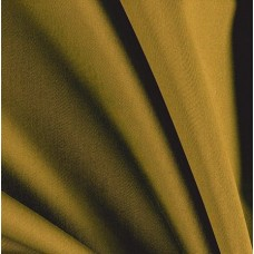 Ткань Galleria Arben GANDIA 223 OLIVE