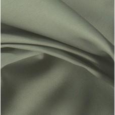 Ткань Galleria Arben GANDIA 304 ANTHRACITE