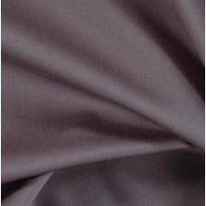 Ткань Galleria Arben GANDIA 307 AMETHYST