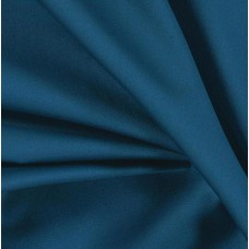 Ткань Galleria Arben GANDIA 587 ROYAL BLUE