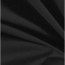 Ткань Galleria Arben GANDIA 90 BLACK