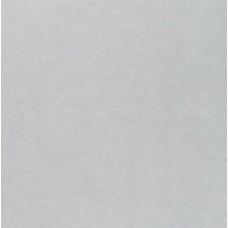 Ткань Galleria Arben FROSTED 002
