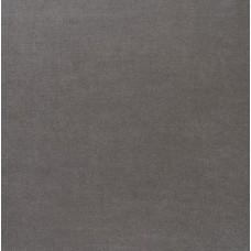 Ткань Galleria Arben FROSTED 003