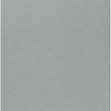 Ткань Galleria Arben FROSTED 009