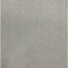 Ткань Galleria Arben VISION 002 (JADE)
