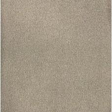 Ткань Galleria Arben VISION 003 (JADE)