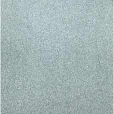 Ткань Galleria Arben VISION 005 (JADE)