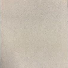 Ткань Galleria Arben VISION 007 (JADE)
