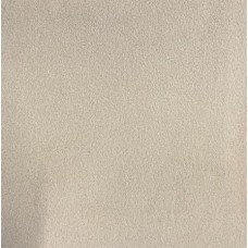 Ткань Galleria Arben VISION 008 (JADE)
