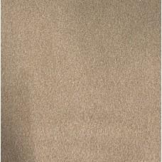 Ткань Galleria Arben VISION 009 (JADE)