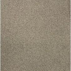 Ткань Galleria Arben VISION 010 (JADE)