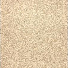 Ткань Galleria Arben VISION 013 (JADE)