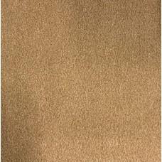 Ткань Galleria Arben VISION 014 (JADE)