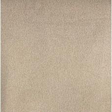 Ткань Galleria Arben VISION 016 (JADE)