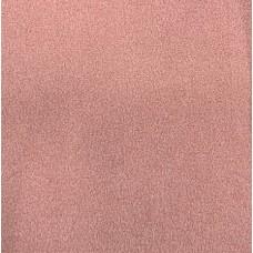 Ткань Galleria Arben VISION 019 (JADE)